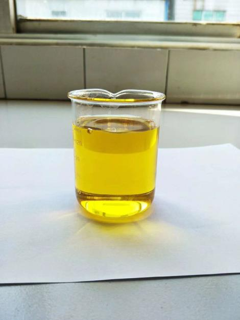 硫氢化钠报价加工厂家