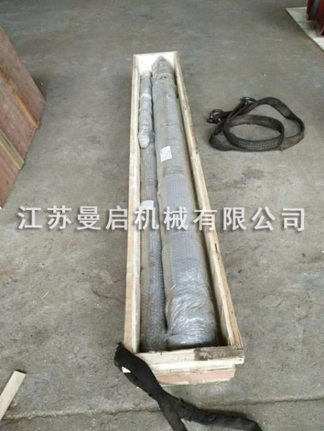 上海凯泉泵业水泵配件