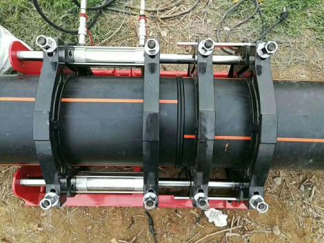 燃气PE管