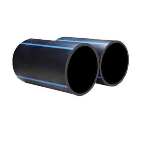 给水用PE燃气管