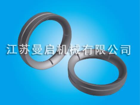 上海连成水泵配件