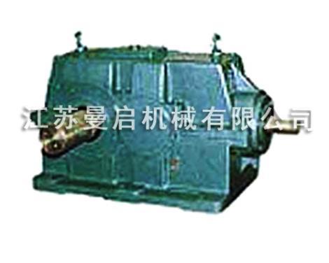 CJY、CJYEJ齿轮三相异步电动机
