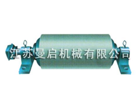 YDTN型油冷式电动滚筒