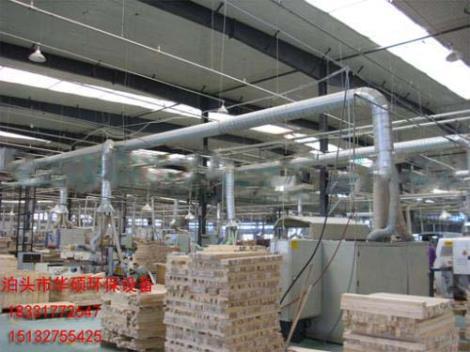 木工除尘器供货商