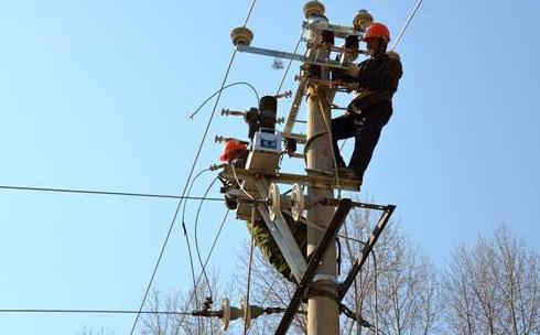 电路检修服务