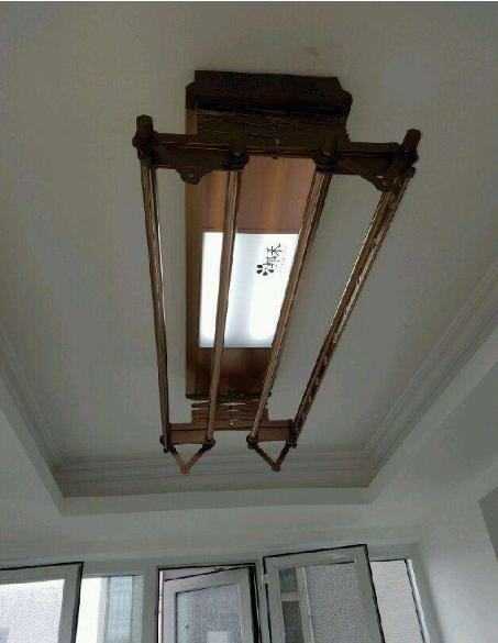 吊顶维修价格