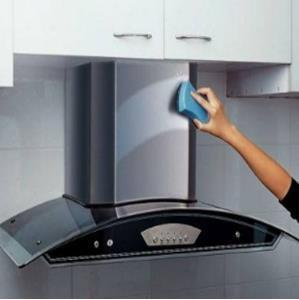 家电清洗公司