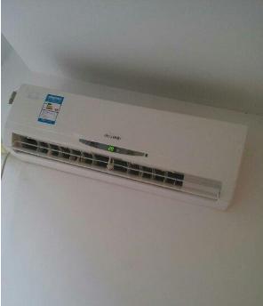 空调移机哪家好