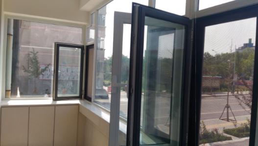 门窗维修价格