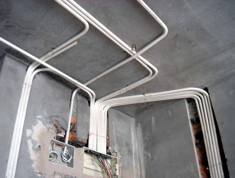 水管维修公司