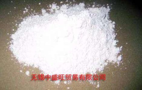 普通级氢氧化钙