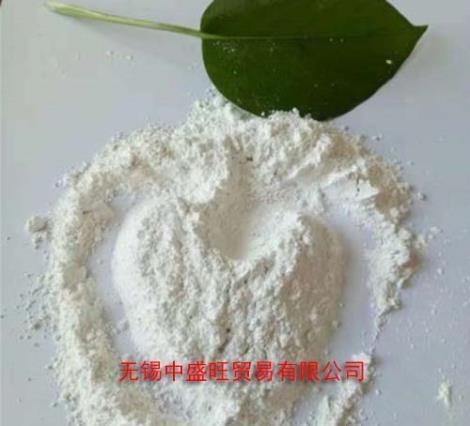 优质级氢氧化钙