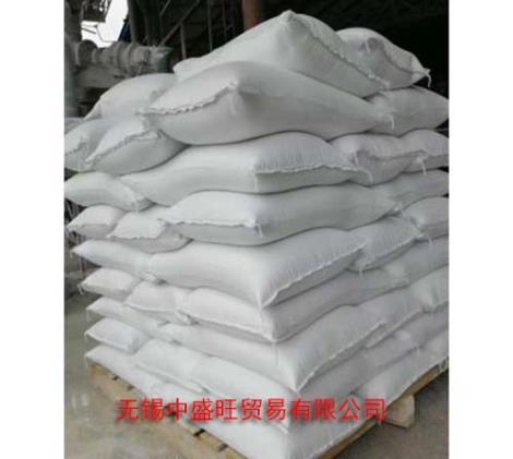 工业级氢氧化钙定制