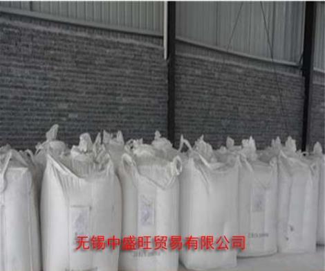 工业级氢氧化钙加工