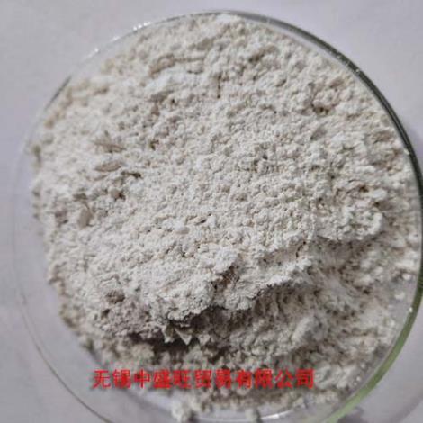普通级氢氧化钙厂家
