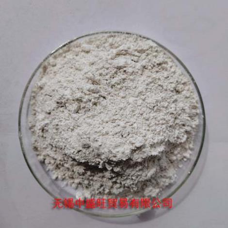 普通级氢氧化钙加工