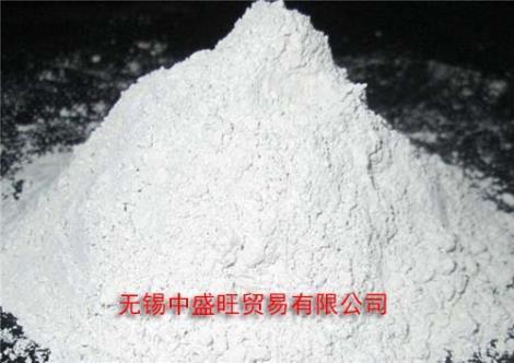 普通级氢氧化钙生产商