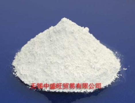 优质级氢氧化钙加工