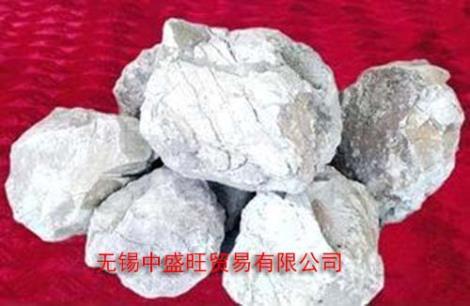 环保专用氢氧化钙加工