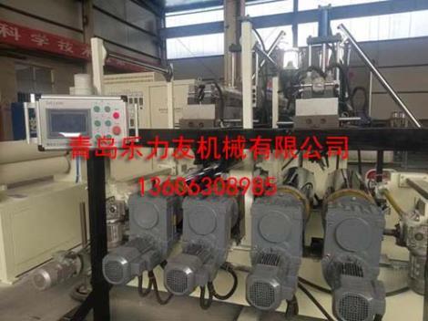 热收缩带设备定制