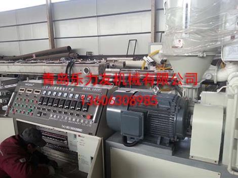 热收缩带设备生产商