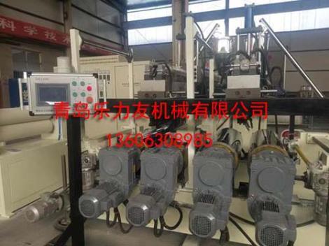 热收缩带生产线供货商