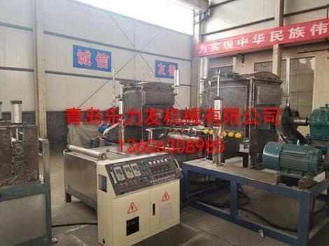 熱收縮帶涂膠設備生產商