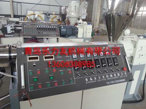 热收缩套设备定制