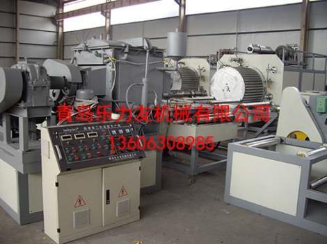 热收缩套设备供货商