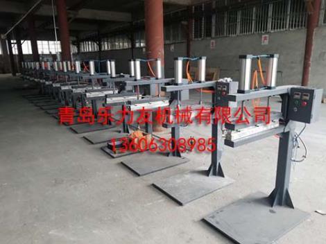 热收缩套设备生产商