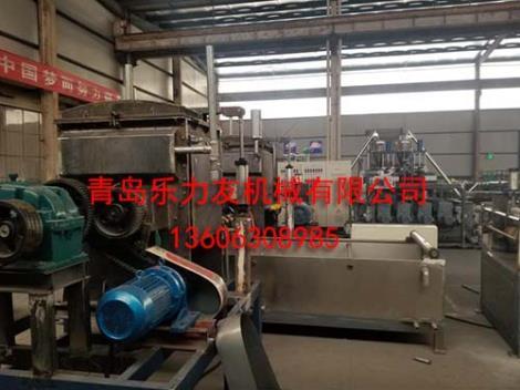 热收缩套生产线定制