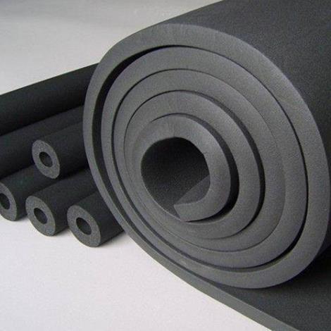 橡塑管生产商