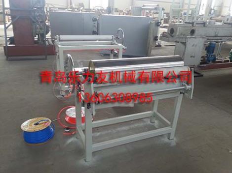 热缩套焊机生产商