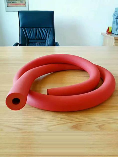 橡塑彩管供货商