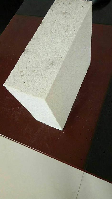 硅质板定制