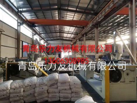 塑料菜板砧板设备厂家