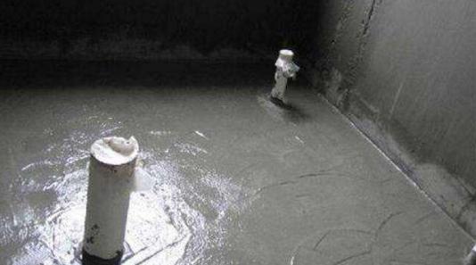 北京防水补漏