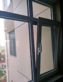 北京门窗维修