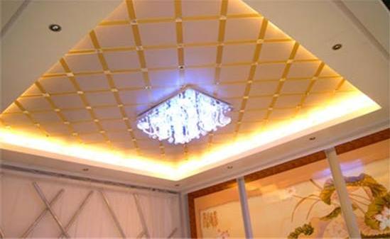 北京吊顶维修