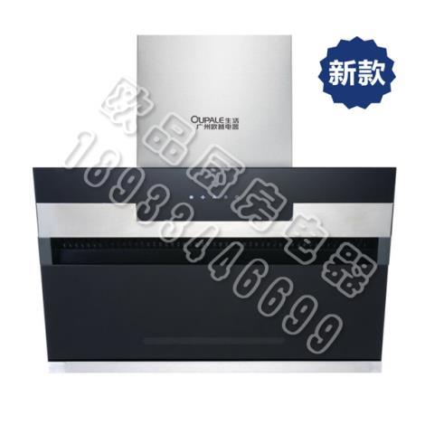 CXW-238-C1786
