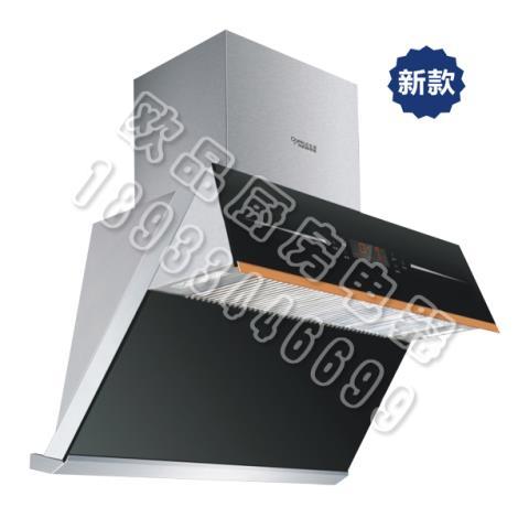 CXW-360-A1775