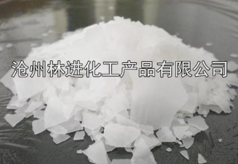 锅炉脱硫专用片碱