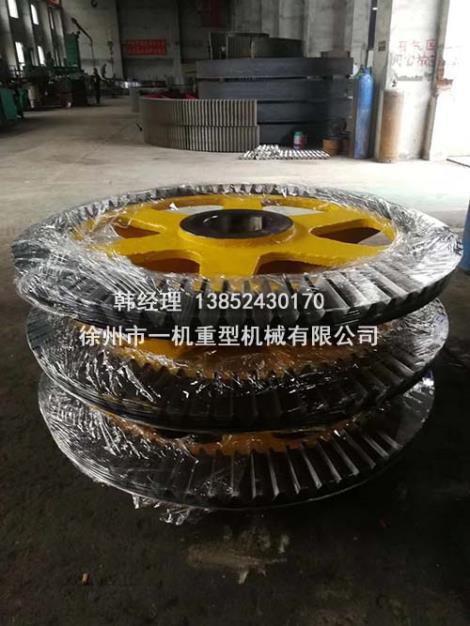 成球盘伞齿轮生产厂家