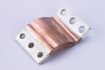銅箔軟連接