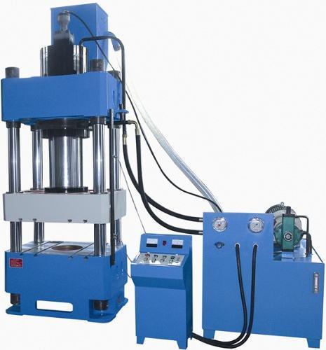 液压机设备销售