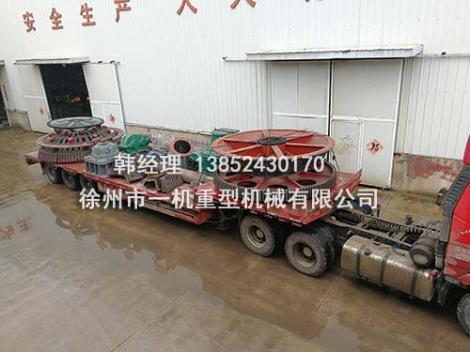 新型机械化石灰窑生产厂家