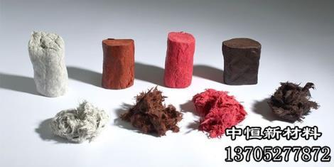 BMC不饱和聚酯团料
