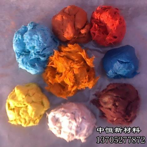 SMC模塑料