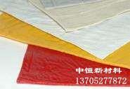 SMC模塑料团料