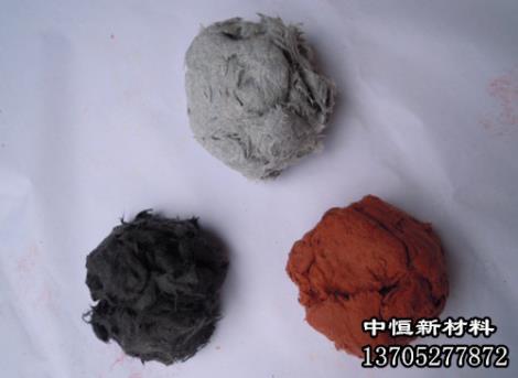 SMC团状模塑料